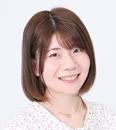 柿田 美紅