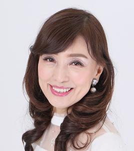 柴田 朋子