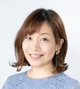 迫田 藍子