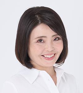 藤田 千夏